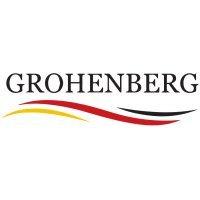 Grohenberg