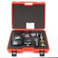 Комплект аккумуляторного инструмента для монтажа аксиальных фитингов 16–32 мм Valtec VT.1240.FT.1632