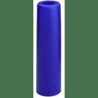 Втулка защитная синяя 16 Capricorn