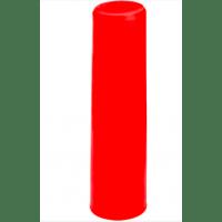 Втулка защитная красная 16 Capricorn