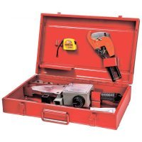 Комплект сварочного оборудования Valtec «Стандарт» 20–40 мм 1500 Вт VTp.799.S.016040