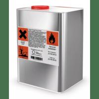Клей Energoflex Extra 0.8 л.