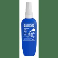 Анаэробный герметик Quickspacer 716 - 100 г. синий