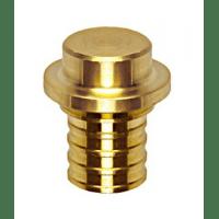 Заглушка для труб Rehau d 20 (13661401001)