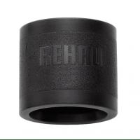 Монтажная гильза Rehau PX 16 (11600011001)