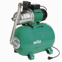 Насос самовсасывающий Wilo-MultiCargo HMC 304 (3x230/400 В)