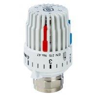 Термостатическая головка газовая Stout M30x1.5 арт. SHT 0001 003015