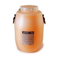 Антифриз для систем отопления Dixis-30, 50 кг.