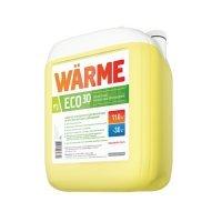 Теплоноситель Warme ECO 30, 10кг