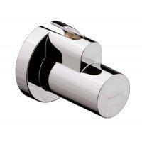 Декоративная накладка на вентиль подводки воды Hansgrohe 13950000