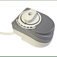 Сервопривод для клапана Barberi 3-х точечный арт.M03
