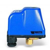 Реле давления Watts (1-5бар) полуавтомат PR