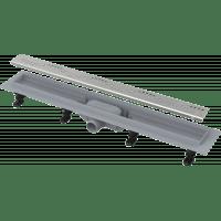 Душевой лоток AlcaPLAST APZ8-950M Simple