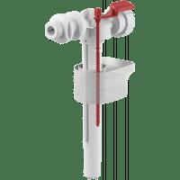 """Клапан для бачка унитаза AlcaPlast A15 1/2"""", боковой"""