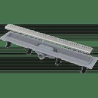 Душевой лоток AlcaPLAST APZ10-950M Simple