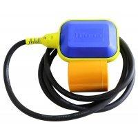Поплавок для насосов Millennium с кабелем 2м (12A) PDDN0002