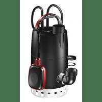 Дренажный насос Grundfos Unilift CC 9 A1 96280970