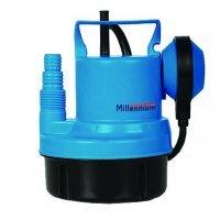Насос дренажный Millennium ДН 250M (250Вт/6м)