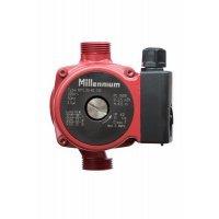 Насос циркуляционный Millennium MPS 25-60 (130 мм) c гайками и кабелем