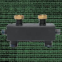 Гидравлический разделитель MGR Millennium MGR80 с отводом