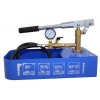 Опрессовочный аппарат ручной Millennium OASR6016 60 бар
