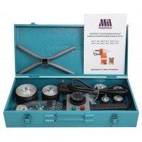 Сварочный аппарат (набор) Millennium SAPT1063 20-63 1000 Вт