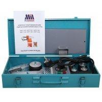 Сварочный аппарат (набор) Millennium SAPT1363 20-50 1300 Вт