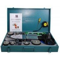 Сварочный аппарат (набор) Millennium SAPT1563 20-63 2000 Вт