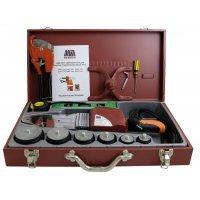 Сварочный аппарат (набор) Millennium SAPT2263 20-63 2200 Вт