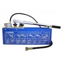 Опрессовочный аппарат ручной Millennium OASR5045 50 бар