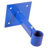 "Кронштейн для расширительного бака регулировочный синий 3/4"" Askon"