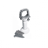 Напольный кронштейн для радиатора (цепь) ViEiR VRD20