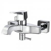Смеситель для ванны Adiante Oscar AD-25022 CR Хром