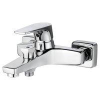 Смеситель для ванны Adiante Tefia AD-18022 CR Хром