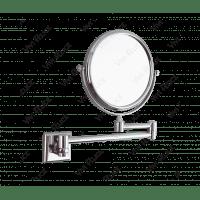 Зеркало косметическое для ванной Vivi Felice Eterno FL 1032