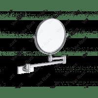Зеркало косметическое для ванной Vivi Felice Exclusivo B 1032