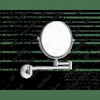 Зеркало косметическое для ванной Vivi Felice Idilio R 1040 BL