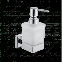 Дозатор для жидкого мыла Vivi Felice Eterno FL 1012