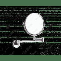 Зеркало косметическое для ванной Vivi Felice Immenso R 1040