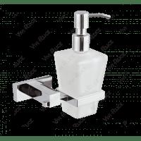 Дозатор для жидкого мыла Vivi Felice Exclusivo B 1012