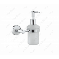 Дозатор для жидкого мыла Vivi Felice Idilio R 1012 BL