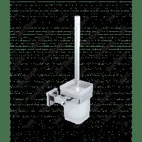 Дозатор для жидкого мыла Vivi Felice Immenso R 1012