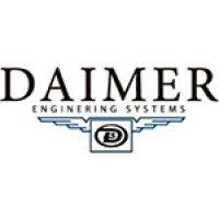 Daimer