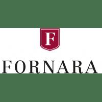 Fornara