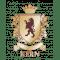 Сливные трапы Kern