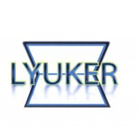Люкер