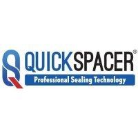 Quickspacer