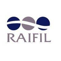 Raifil